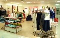 ホコモモラ店頭2007春