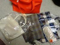 アンナベール3000円bag福袋
