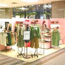 ホコモモラ2006冬ショップ