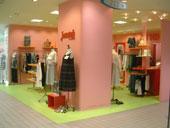 ホコモモラ夏 店頭photo