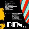 ICON-001-REN.jpg