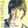 ICON-T12-REN.jpg