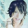 ICON-U2-REN.jpg