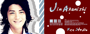 JIN-035-REN.jpg