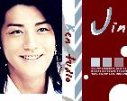 JIN-036-REN.jpg