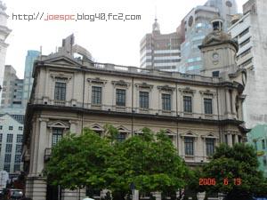 MACAU-04.jpg