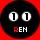 QQ-001-REN.jpg