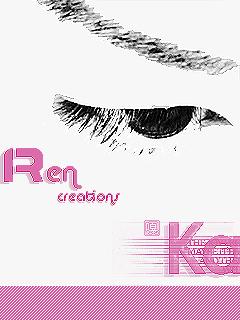 VS3-020-REN.jpg