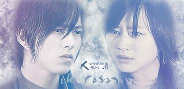 kurosagi-03.jpg
