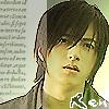 kurosagi-05.jpg