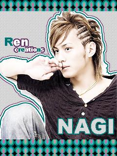 nagi-1.jpg