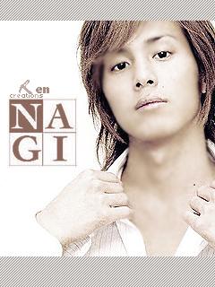 nagi-2.jpg
