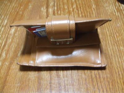 2008_01090006.jpg