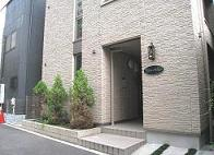 ピアザ本郷 001