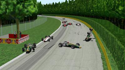 20061029_1.jpg