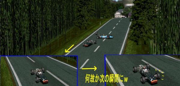 20070102013207.jpg