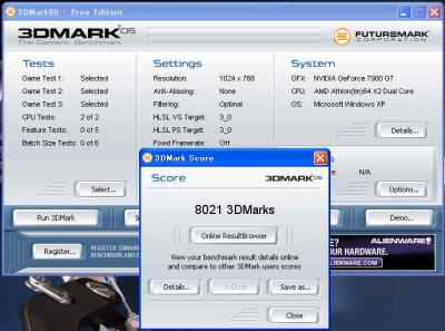 3D05_20060502_defo(450x660)8021.jpg