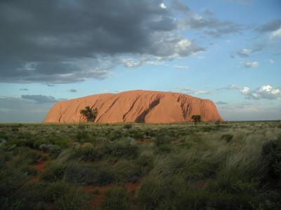Uluru_1.jpg