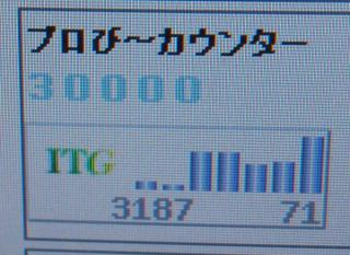 20070318181211.jpg