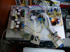 SDT_LED_POWER_mounting_schematic_photo
