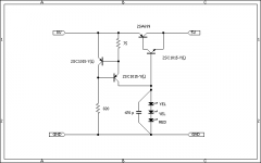 SDT_LED_POWER_schematic