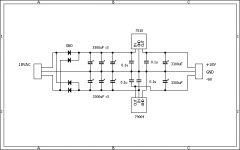 diff_hpa1_ps1_schematic