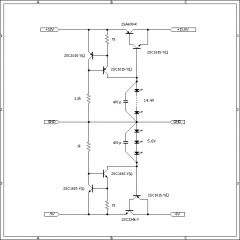 diff_hpa1_ps2_schematic