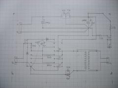 dsix_schematic