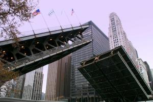 橋が。。。