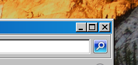 Windows クラシック