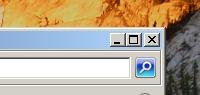 Windows スタンダード