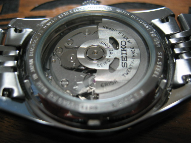 20061007233206.jpg