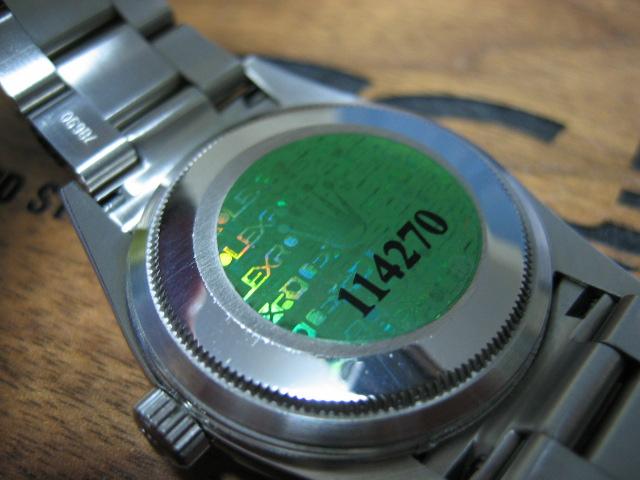 20061115235902.jpg