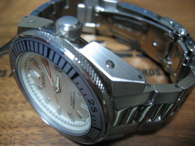 20061208001657.jpg