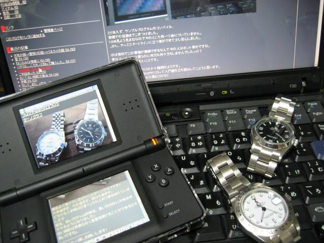 20070201000823.jpg