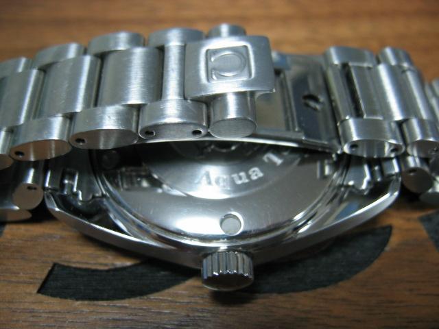 20070405003038.jpg