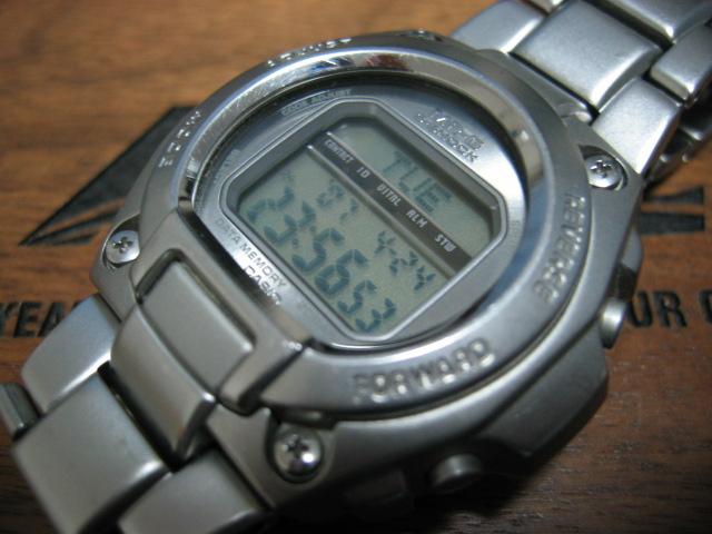 20070425002305.jpg