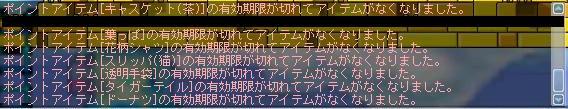20060819231108.jpg