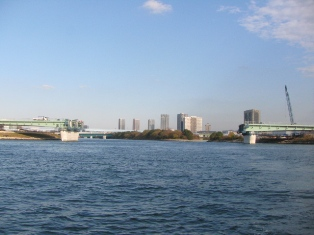 2009120305.jpg