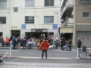 2010011103.jpg