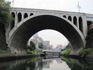 20100122h.jpg