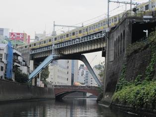 20100122s.jpg