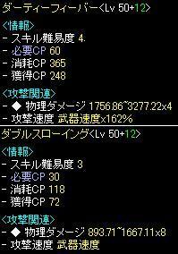 627ボーディンGDX
