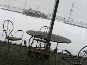 s-雪の日2