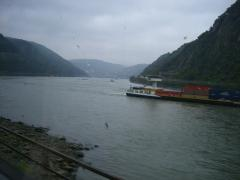 s-ライン川1