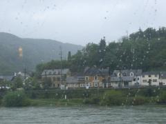 s-ライン川2