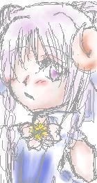 orizi_and_haruka2.jpg