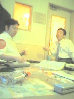 050625_karaoke.jpg