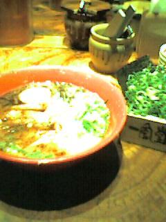050630_dinner.jpg