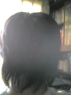 050705_2.jpg